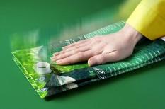 csomagolás, hulladék, környezetvédelem, környezetvédelmi termékdjí, szemét, termékdíj