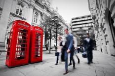 befektetői osztályzat, brexit, budapest, euróövezet, london, moszkva, new york, wall street