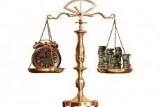 beszerzés, kkv beszerzés, költségcsökkentés, pénzspórolás