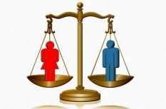 atipikus foglalkoztatás, bírság, egyenlő bánásmód, foglalkoztatás, munkaerő kölcsönzés, munkavállalói jogok