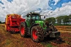 élelmiszerárak, élelmiszertermelés, mezőgazdaság