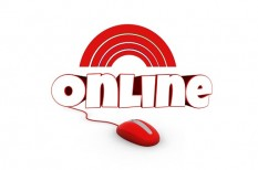 információs társadalom, internethasználat, kiberbűnözés