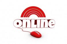 autópálya matrica, e-kereskedelem, kiskereskedelem, online vásárlás, webshopok