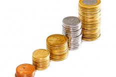 tőkebevonás, tőkeemelés, vállalati hitelezés