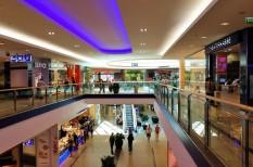 a dolgok internete, bevásárlóközpontok, jövőkutatás, vásárlás, virtuális világ