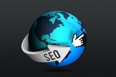 keresőoptimalizálás, keresőoptimalizálási tanácsok, seo