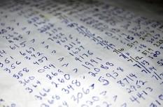 adóhatóság, éves beszámoló, kényszertörlés