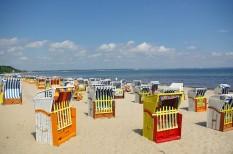 külföldi vendégforgalom, nyaralás, turizmus