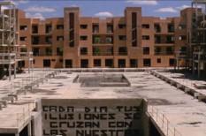 film, ingatlan, jelzálog, lakáshitel, lakaspiac, spanyolország, válság