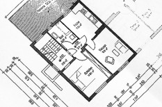 családi otthonteremtési kedvezmény, csok, építkezés, ingatlanpiac, lakossági építkezések, otthon melege, otthonteremtő támogatás