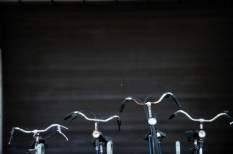 applikáció, bicikli, kockázati tőke bevonás, mobilapplikáció, startup