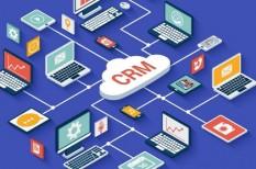 adatbiztonság, cloud computing, crm, felhő, felhő informtatika, ügyfélkezelés