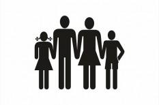 cégvezetés, családi vállalkozások, generációváltás