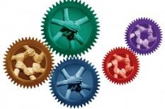 etikus, etikus cégek fóruma, fenntartható fejlődés, üzleti etika, üzleti etikai díj, üzleti etikus cégek fóruma