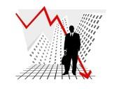 csőd, deviza, hiperinfláció, infláció, megszorítás, történelem, valuta