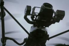 drón, haditechnika, hadviselés, robot, szabályozás, tiltás