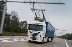 e-mobilitás, fenntarthatóság, logisztika