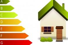 energetikai audit, klímavédelem, uniós szabályozás