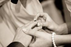 adókedvezmény, első házasok adókedvezménye, szja