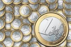 kapacitásbővítés, kkv pályázat, kkv pályázatok, uniós források, uniós pénz