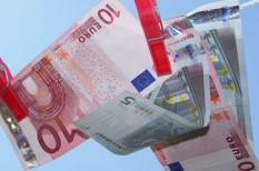 európa tanács, pénzmosás, unió