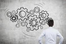 automatizálás, crm, hatékonyságnövelés, időgazdálkodás, ügyfélkezelés