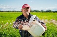 adókedvezmény, mezőgazdaság, szociális hozzájárulási adó