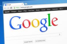 adathalászat, fogyasztóvédelem, gdpr, google