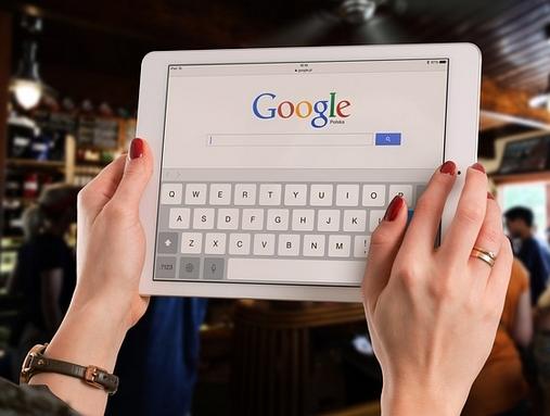 google_tablet_kez_pixabay