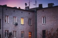 ingatlanpiac, lakásfelújítás, lakásvásárlás