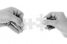 csapat, csapatépítés, csapatszerep, hatékony kommunikáció, hatékony munkavégzés, hatékonyságnövelés