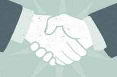 fenntartható működés, tárgyalás, tárgyalástechnika, versenyelőny