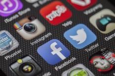 cyberbullying, internetes zaklatás, közösségi oldalak