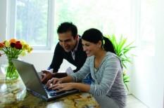 e-mail, e-mail marketing, kkv marketing, marketing tippek