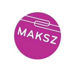 Magyarországi Kommunikációs Ügynökségek Szövetsége