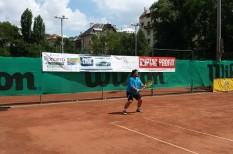 manager open, tenisz