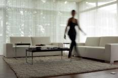 biztosítás, fogyasztói szokások, lakásbiztosítás