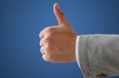 elégedettség, felmérés, jó vezető, lojalitás, munkahelyi motiváció, munkavállalói lojalitás