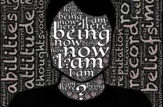coaching típusú vezetés, EQ, érzelmi intelligencia, jó vezető