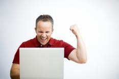 e-mail, e-mail marketing, hírlevél, kkv marketing, marketing tippek