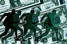 banki költségek, céges bankszámla, költségcsökkentés