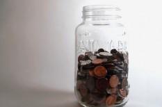 biztonságos befektetés, brókerbotrány, vállalati bankszámla