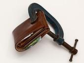 fizetés, k&h, öngondoskodás
