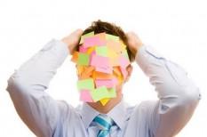 burnout, kiégés, munkahelyi stressz