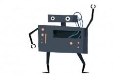 automatizálás, jövő, robotika, szakma