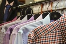 bolt, divat, ruha, ruhamárkák, usa, walmart