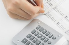 éves beszámoló, jogszabályváltozás, költségcsökkentés