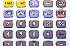 adótörvény módosítás, adótörvény változások, adózás 2017, reklámadó, reklámadó-törvény, társasági adó