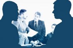 alku, kockázat, nyereség, pozíció, szerződés, tárgyalás