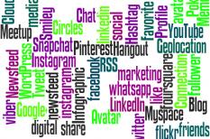 marketing fesztivál, promóció, tartalommarketing